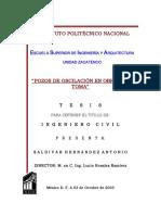 368_POZOS DE OSCILACION EN OBRAS DE TOMA.pdf