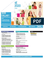 1575562851VOLANTECALLAO1.pdf