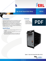 XR351_trip_circuit_supervision_relay_ds.pdf