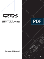 YAMAHA_DTXM12_IT (1).pdf