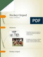 Hockey.ppt