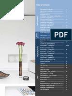 General_Product_Catalog_Low_Res_Part3.pdf