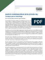 3671-Texto del artículo-10397-2-10-20200313.pdf