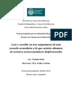 tesis ROsli 2016.pdf