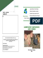 cerdos-aves.pdf