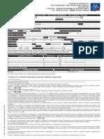 F10120.pdf
