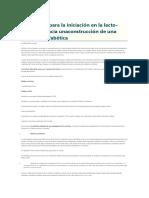 ENSEÑANZA DE LA LECTOESCRITURA.docx