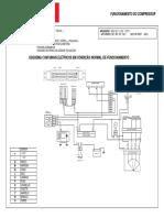Esq. Elét. AC posterior Motor RSH.pdf