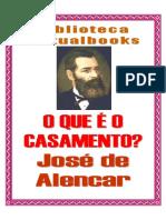 o_que_e_o_casamento.pdf