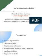 2._modelos_de_los_sistemas_distribuidos