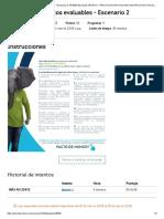 Actividad de puntos evaluables - Escenario 2_ PRIMER BLOQUE-TEORICO - PRACTICO_CONSTITUCION E INSTRUCCION CIVICA-[GRUPO8]_1.pdf