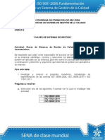 SOLUCION-Actividad _2_