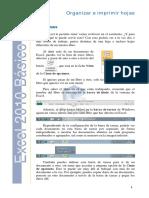 Clase_10_Organizar_e_imprimir_hojas