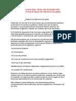 MATERIAL PARA EL TEMA DE EXPOSICION-JHONATAN MARQUINA..docx