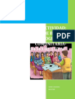 PLAN DE LA ACTIVIDAD_RECONOCIMIENTO DE BUENAS PRACTICAS DE COGESTION 07.10.19