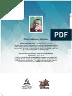 GP2014_KITH KITH_espanol adolescentes.pdf