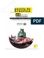e-Book-Técnico-de-Necropsia.pdf