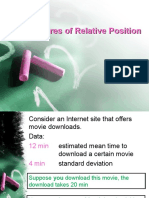 Lesson 4.3 Measures of Relative Position.ppt