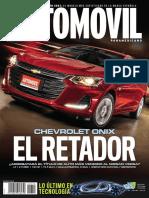 REVISTA DEL AUTOMOVILL MARZO 2020.pdf