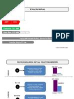 Sistema Eléctrico Refinación CRP_rev