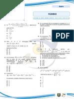 X 02 POLINOMIOS.pdf