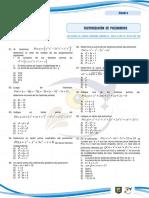 X 04 FACTORIZACIÓN.pdf