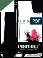 Revue_Proteus_Cahiers_des_theories_de_la (1)