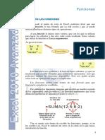 Clase_2_Funciones