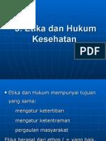 3. Etika_dan_Hukum_Kesehatan.ppt