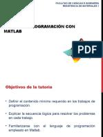 Resis1_-_Tutoría_Matlab