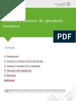 XAfje3sficak1Y5z_BKRniJxxxwW83rdy-lectura-20-fundamental-203.pdf