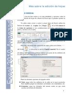 Clase_5_Mas_sobre_edicion_de_hojas