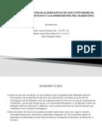 PASO 2- colaborativo .mercadeo y servivio