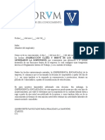 Minuta-Carta-de-Suspensión..doc
