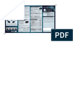 DocGo.Net-Cyber Px290 - Manual