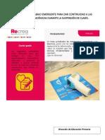 PROBLEMARIO-CUARTO-GRADO-2020.pdf