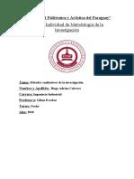 Trabaj de Metodologia.docx