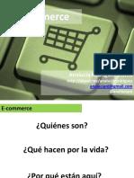 E-commerce -.pdf