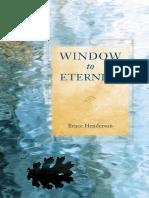 Henderson_WindowtoEternity.pdf