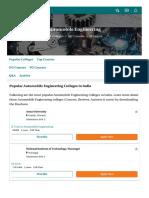 chp_333_2019-01-07-03-09 (1).pdf