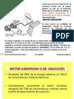 motores asincronos(1)(1)