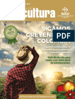 Revista_SAC_999_digital