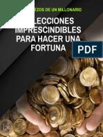 5 - LOS_TROPIEZOS_DE_UN_MILLONARIO__26_LECCIONES_IMPRESCINDIBLES_PARA_HACER_UNA_FORTUNA.pdf
