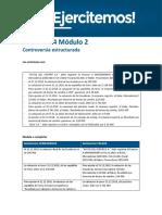 Actividad practica integradora 2 contabilidad intermedia.docx