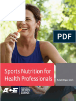 Sports Nutrition for Health Professionals.pdf