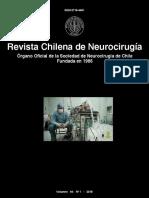 neurocirugia_v44n1_2018