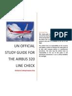 RESUMEN A320.pdf