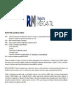 Inscripcion de auxiliares de comercio en guatemala