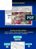 4. Edición en ArcMap.pdf
