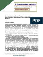 0 Fernandez, Roberto_Los espacios marítimos.pdf